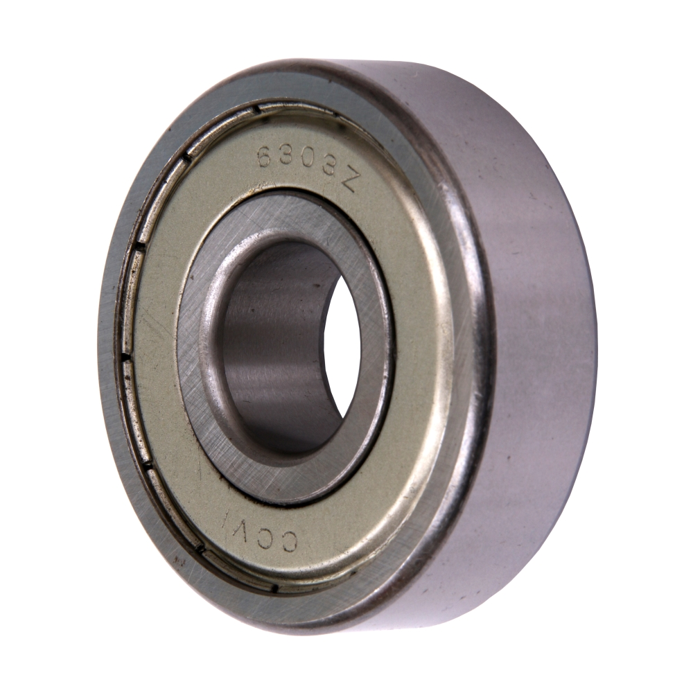 KIK Reifen GmbH - KIK Reifen GmbH