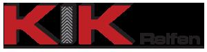 KIK-Reifen